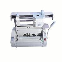 1PC DC 30A+ Glue Binding Machine Perfect Binding Machine Glue Binder Perfect Binder Electric Hardcover Book Binding Machine|Binding Machine|Computer & Office -