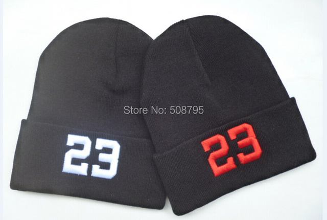 22 pcs lot wholesale hip hop beanies mixed order sports teams skullies  knitting winter hat c8bb1b30f4a