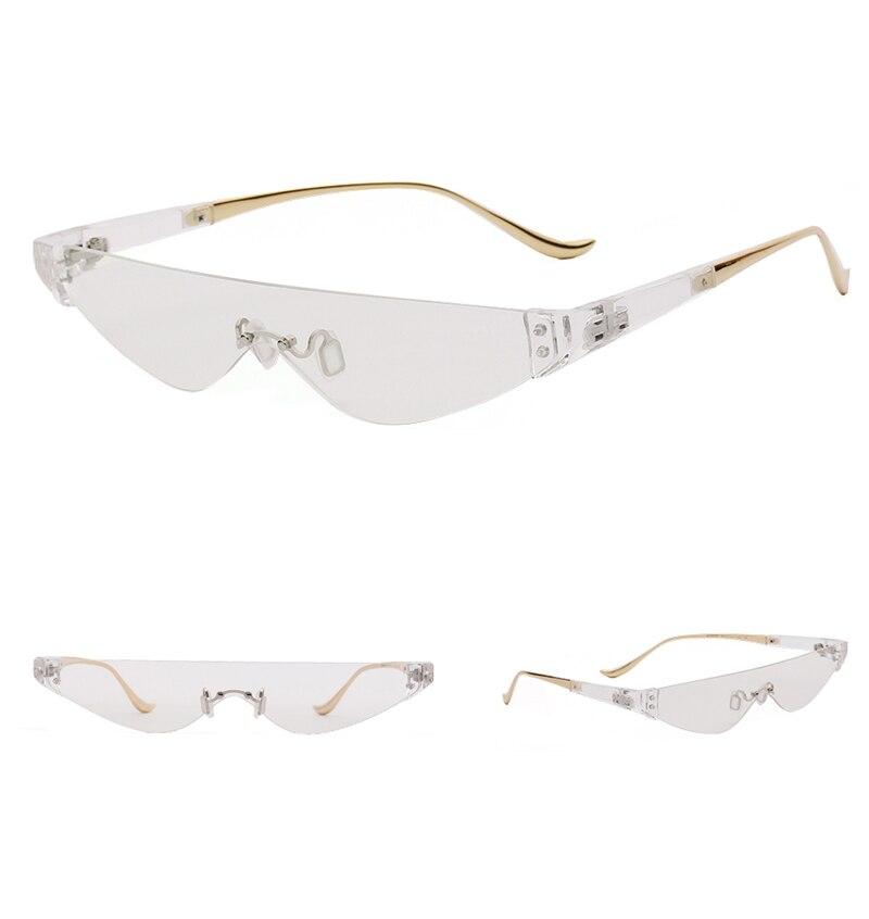 triangle sunglasses 2092 detail (6)