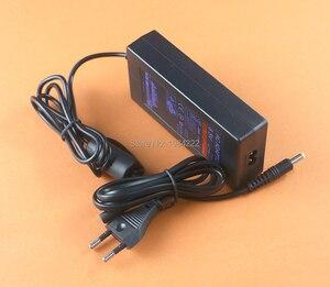 Image 3 - OCGAME chargeur de haute qualité 8.5V alimentation adaptateur secteur pour adaptateur secteur mince PS2