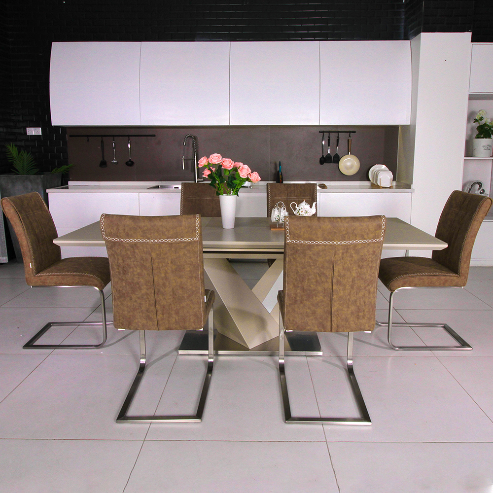 table and cheap elegant of island with dinning dinette leather chairs dining inexpensive tables sears ikea medium comforter size wholesale banquet comfortable kitchen room arms