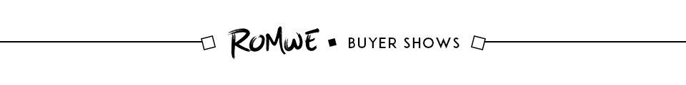 buyer shows