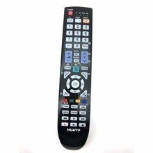 Adequado para samsung tv de controle remoto BN59-01011A bn59-00863a