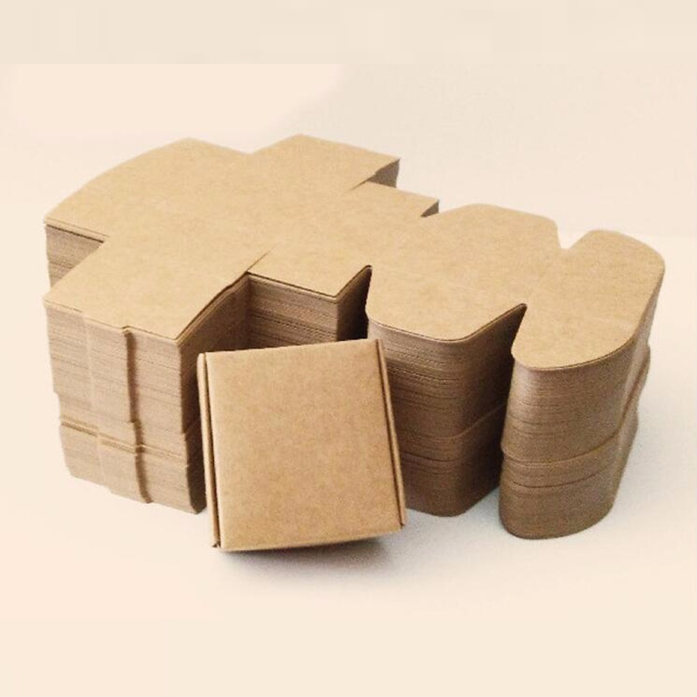 online get cheap universal paper box com alibaba group 1pc brown kraft paper box universal wedding birthday gift box christmas decor candy jewelry packaging box