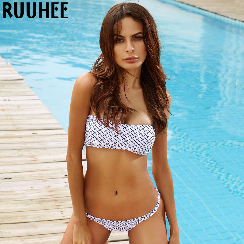 2016 Sexy Push up Summer Beach Bathing Suit Bikini Women Swimsuit Swimwear Padded Beachwear Set Biquini Bikinis maillot de bain sexy s xl women activing swimwear bikini set push up padded bra swimsuit summer beachwear m30x15