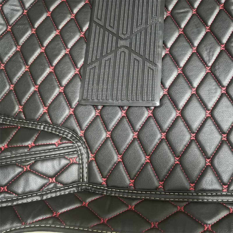 Купить автомобильные коврики для infiniti q50l qx50 esq q70l qx60 q60