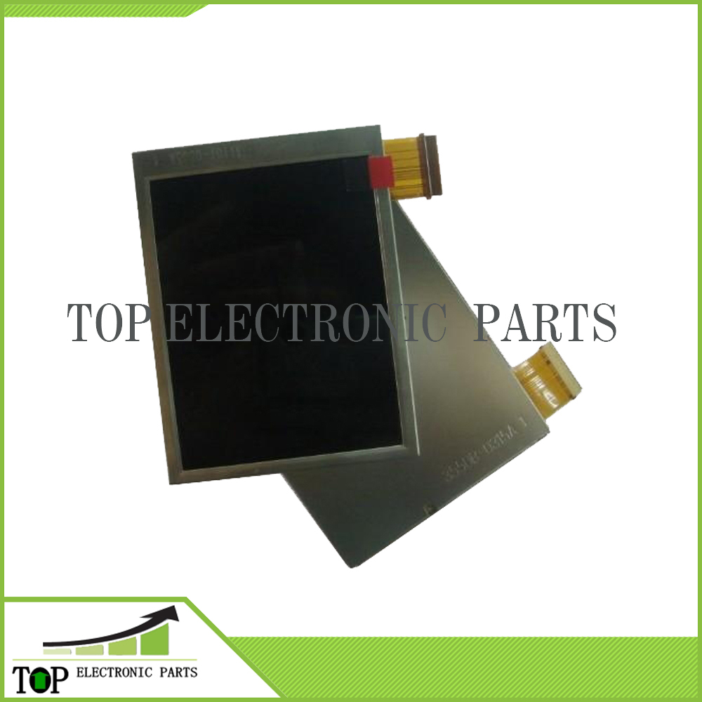 3.5 inch LH350V01-VD02 3550B 0315A LCD screen display for barcode scanner terminal