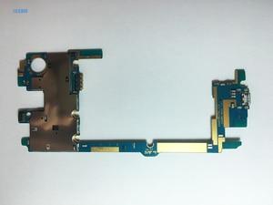 Image 4 - 100 % UNLOCKED work FOR LG k10 Mainboard Original  FOR LG k10 K420N Motherboard test is work