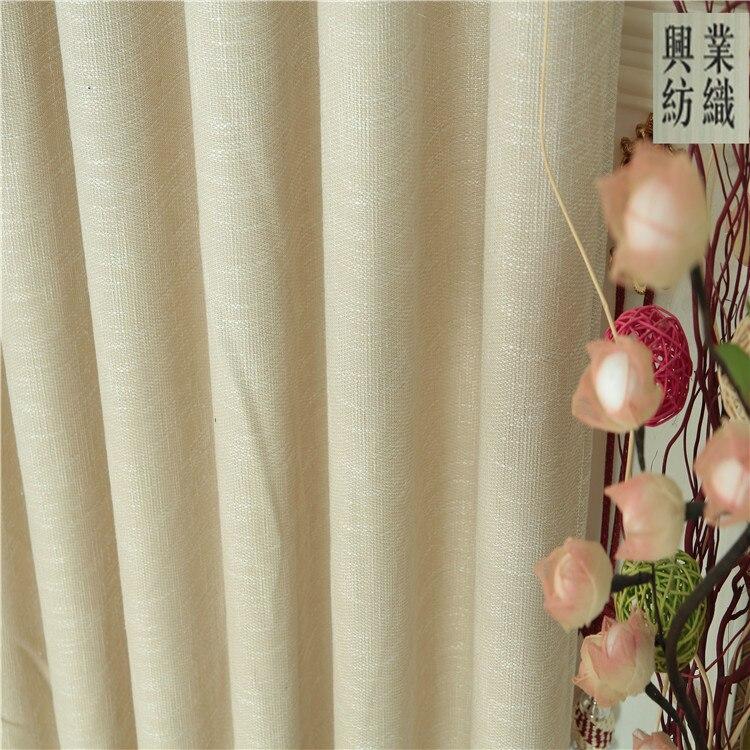 online buy wholesale hemp curtains from china hemp curtains