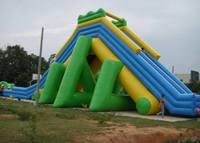 Hot Selling Commercial Big Slides For Sale Giant Inflatable Slide For Adult Inflatable Slide