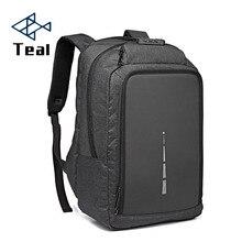 2017 New Fashion Men Backpacks Oxford Travel Backpack For Teenager Famous Designer Brand Laptops Backpack Student Notebook Bags все цены