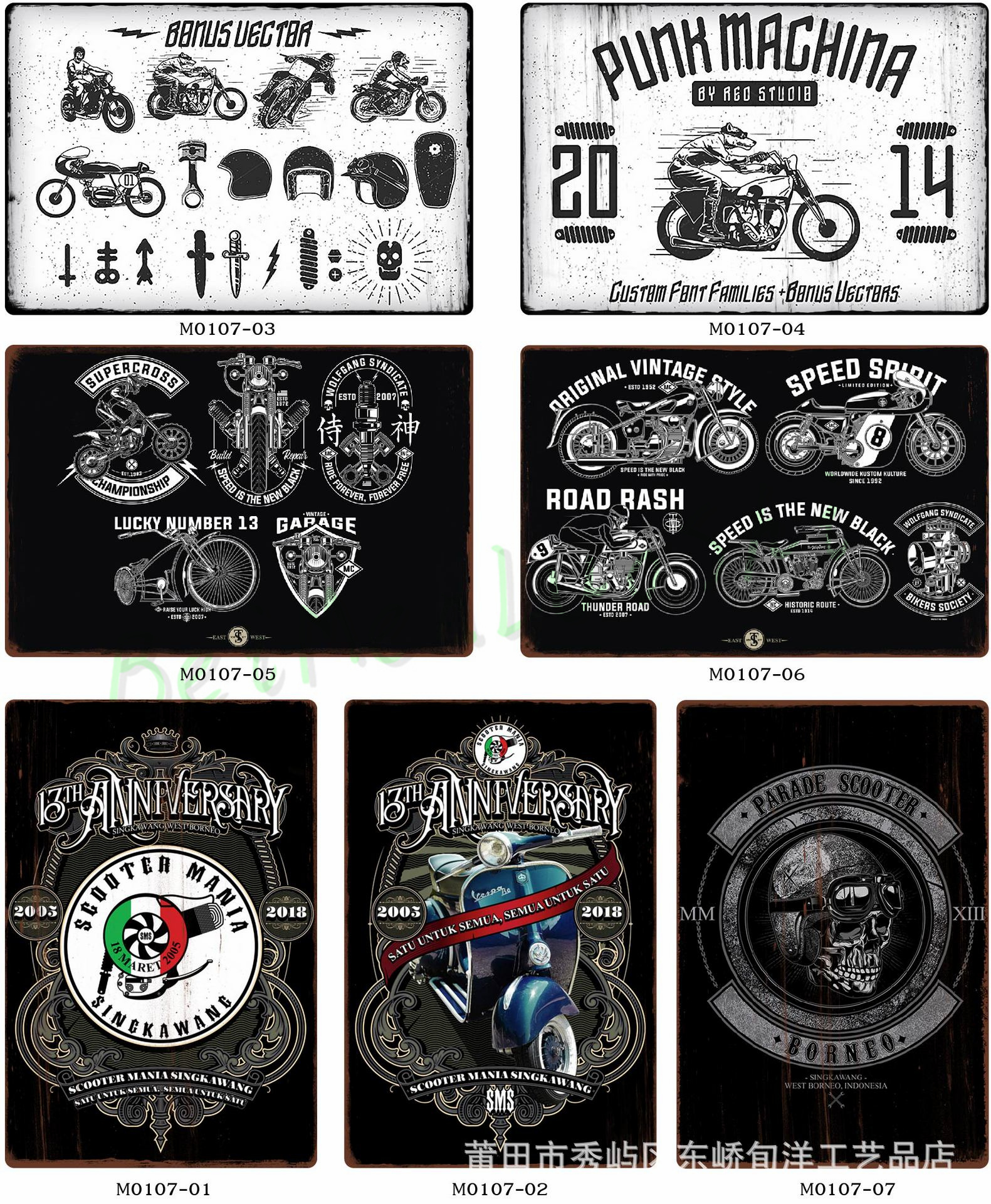 paquete de 12 Traje /& uniformes. Botones De Estaño 20mm para ropa histórica