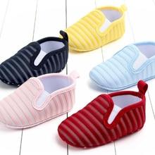 baby shoes boys newborn infant shoes pre