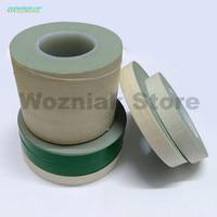 Wozniak Hot press TBA FOG silicone rubber High temperature resistance Antistatic property for Repair repair LCD|property| |  -