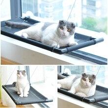 Hangmat In Box.Oothandel Cat Window Box Gallerij Koop Goedkope Cat Window Box
