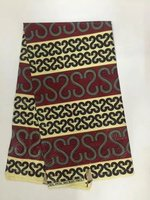People Loving African Ankara Style Great Quality Wax Fabric For Party Pretty Clothing