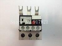 [ZOB] Хагрид импортные ewt180d реле тепловой перегрузки 65-80a трехфазный защита от перегрузки-2 шт./лот