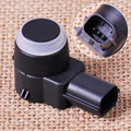 1EW63RXFAA,0263003795 High Quality Plastic Rear Parking Sensor with O-Ring Assist PDC Fit for Dodge Ram 3500 2013