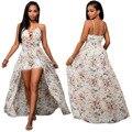 Африканские Традиционные Платья Продвижение Халат Africaine Африканские Платья Для Женщин Продажа Ограниченной Полиэстер 2016 Sexy Шифон Одежда