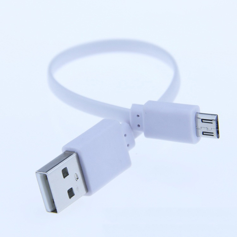 Fast Charging Cable Line Mobile Phone Charge Cable USB 2 0 Charger Cord for Samsung galaxy