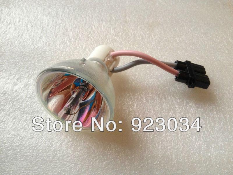 Original brand new BL-FS180C SP.89F01GC01 SHP112 bare lamp for Optoma HD640/HD65/HD700X/GT7002 projectors bl fs180a sp 85e01g 001 original lamp with housing for optoma dv11 movietime dvd100 projectors 180 watts shp