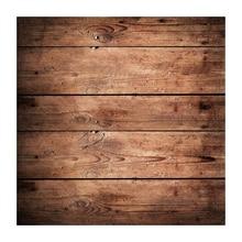 Photography Studio Photo background 5X5FT Vinyl Wood backdrops Customized photography backgrounds photo studio Floor-497 new 3x5ft vintage photography backdrops wood vintage photography backdrop backgrounds studio wood background fotografia