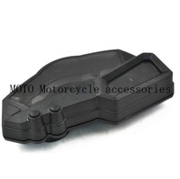 Motorcycle Instrument Cover For Kawasaki Ninja EX300 300R 300SE 2013 2014 2015 Tachometer Gauge Shell Case Cover