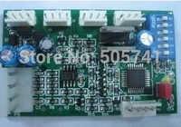 Lift board RS14 DAA25005C12/DAA25005C1/DAA26800AL
