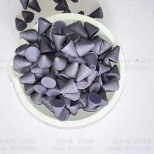 63132209ea4f Comparar precios en Vaso Vibrador - Online Shopping / Comprar Precio más  bajo Vaso Vibrador en el precio de fábrica | Aliexpress.com | Grupo Alibaba