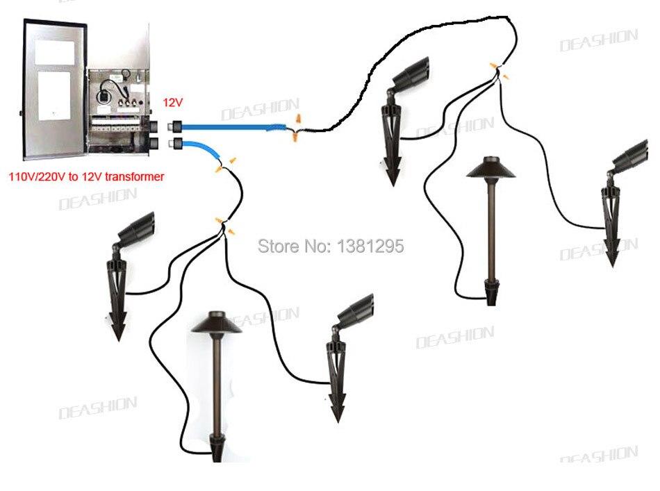 SPB01-details2_14