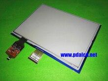 """Nueva Original para AUO 9 """"de pantalla e-ink lector de Libros Electrónicos E-libro pantalla LCD A090XE02 A090XE02 V1 LCD con la pantalla táctil del envío gratis"""