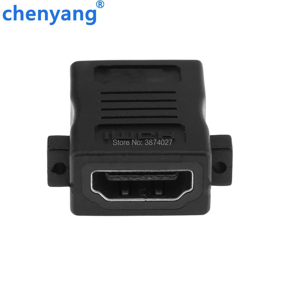 Black 100cm 1m Screws Hole Fixed Usb3.0 Usb 3.0 Extension Cable Ears Fixed Usb30 Usb3 Usb3.0 Lengthen Extend Cable Line Wire Computer & Office