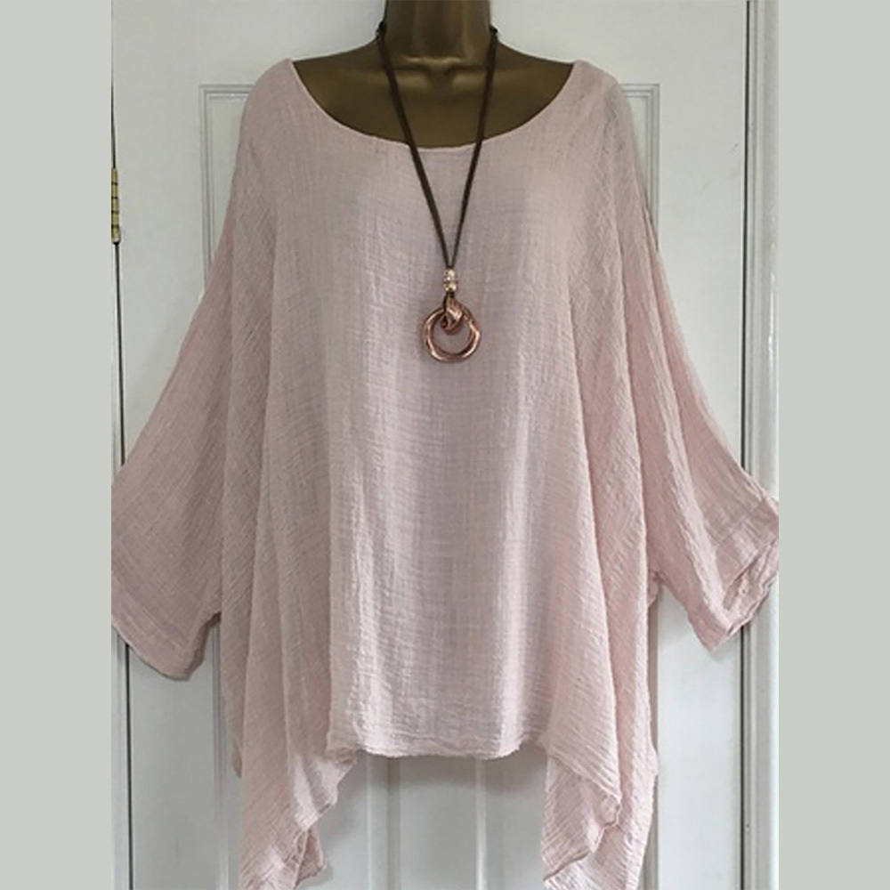 Style1Pink