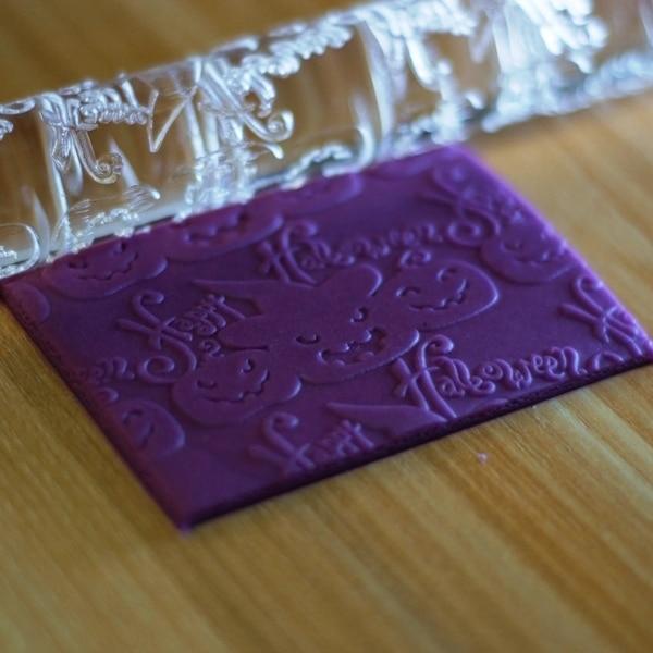 Cake Decorating Rolling Pin : Big Size Fondant Rolling Pin Cake Decorating Tools ...