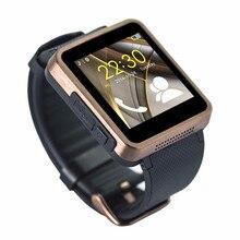 Smart Watch Phone F1 Smartwatch Armbanduhr mit Kamera für smartphones Samsung HTC Huawei LG Xiaomi Android