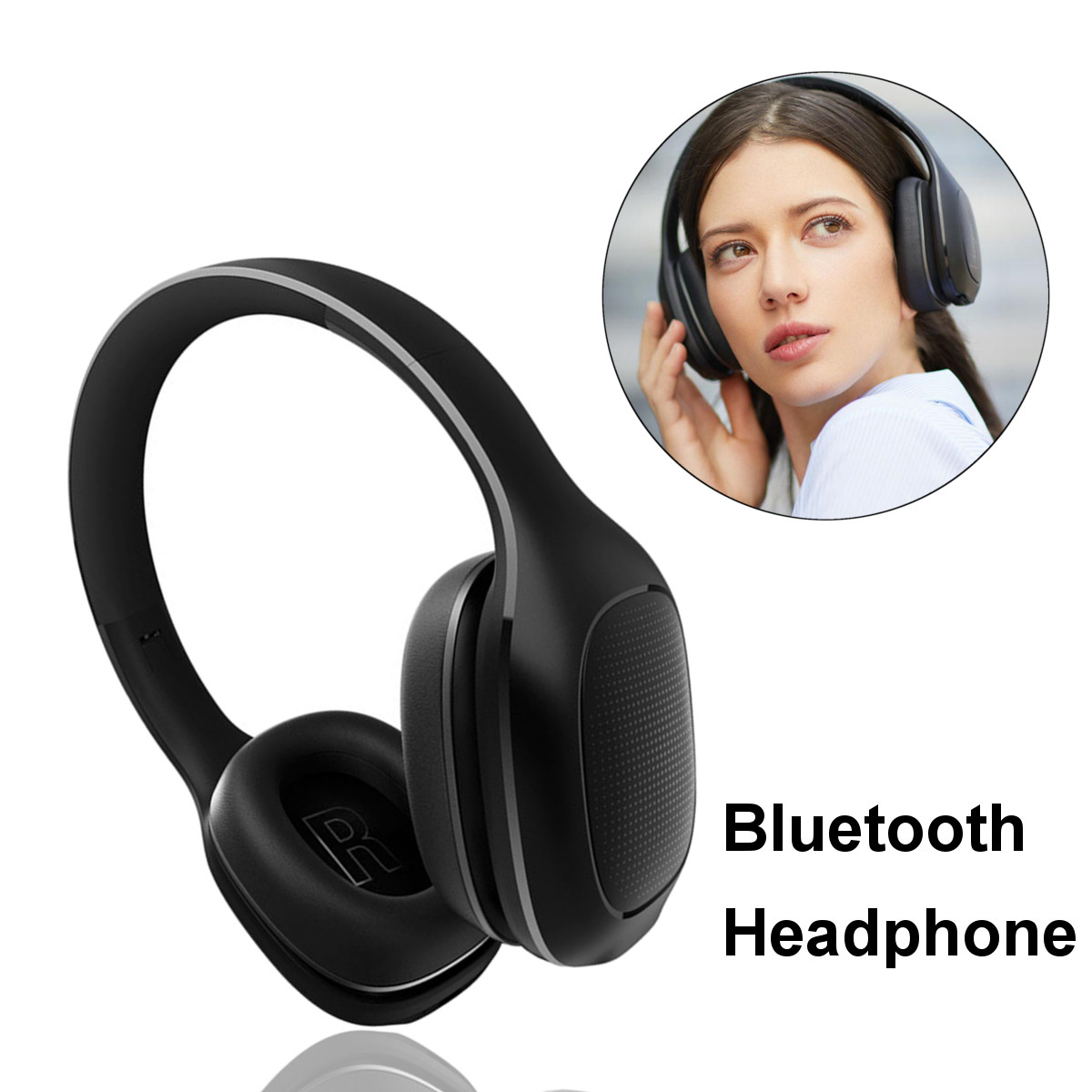 Wireless Headphones 4.1 Version bluetooth 40mm Dynamic Headphone for sumsamg for sumsamg phone tablet PC Computer Game HeadsetWireless Headphones 4.1 Version bluetooth 40mm Dynamic Headphone for sumsamg for sumsamg phone tablet PC Computer Game Headset