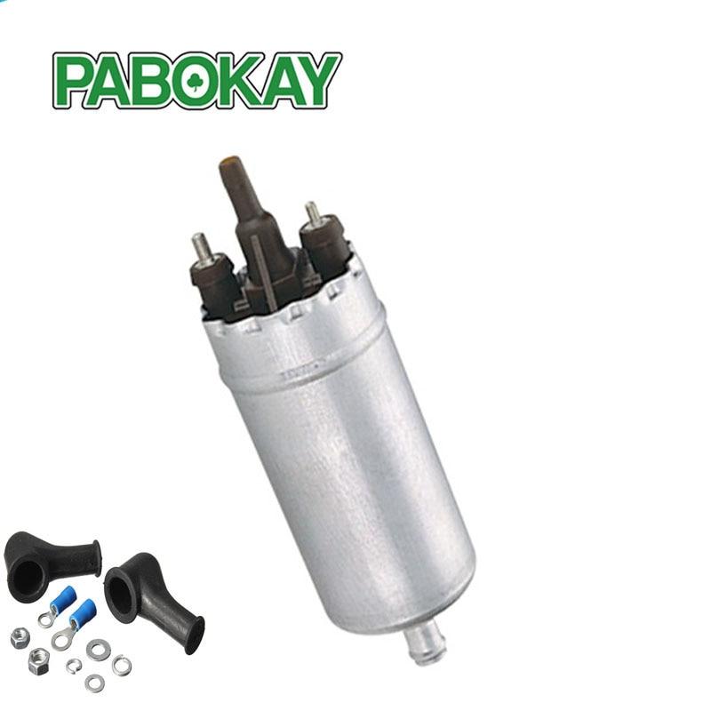전기 디젤 연료 펌프 ESPACE MK3 마스터 MK2 2.2dCi 7700426361 0580464076 0580464089 8200639432 0580464070