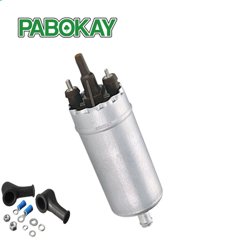 ELECTRIC DIESEL FUEL PUMP FOR RENAULT ESPACE MK3 MASTER MK2 2 2dCi 7700426361 0580464076 0580464089 8200639432