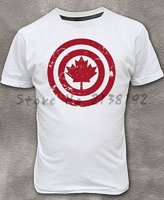 Compare Prices on Cool T Shirts Canada- Online Shopping/Buy Low ...