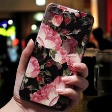 Huawei Case