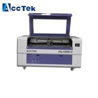 AKJ1390H станок для лазерной резки металла