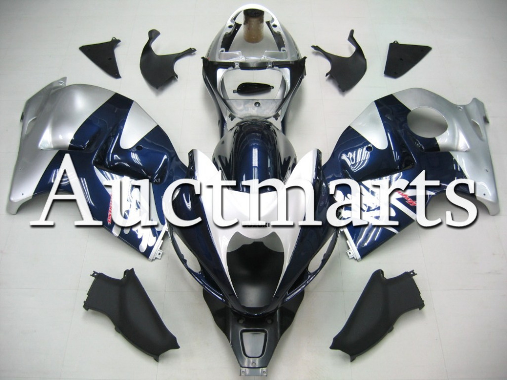 Fit for Suzuki Hayabusa GSX1300R 1997 1998 1999 2000 2001 2002 2003 2004 2005 2006 2007 ABS Plastic motorcycle GSX1300R 97-07 02 hot sales for honda vtr1000f 97 05 1997 1999 2000 2001 2002 2003 2004 2005 vtr1000 f vtr 1000 f 1000f full red fairings