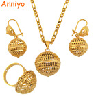 Anniyo Aarb Beads Je...