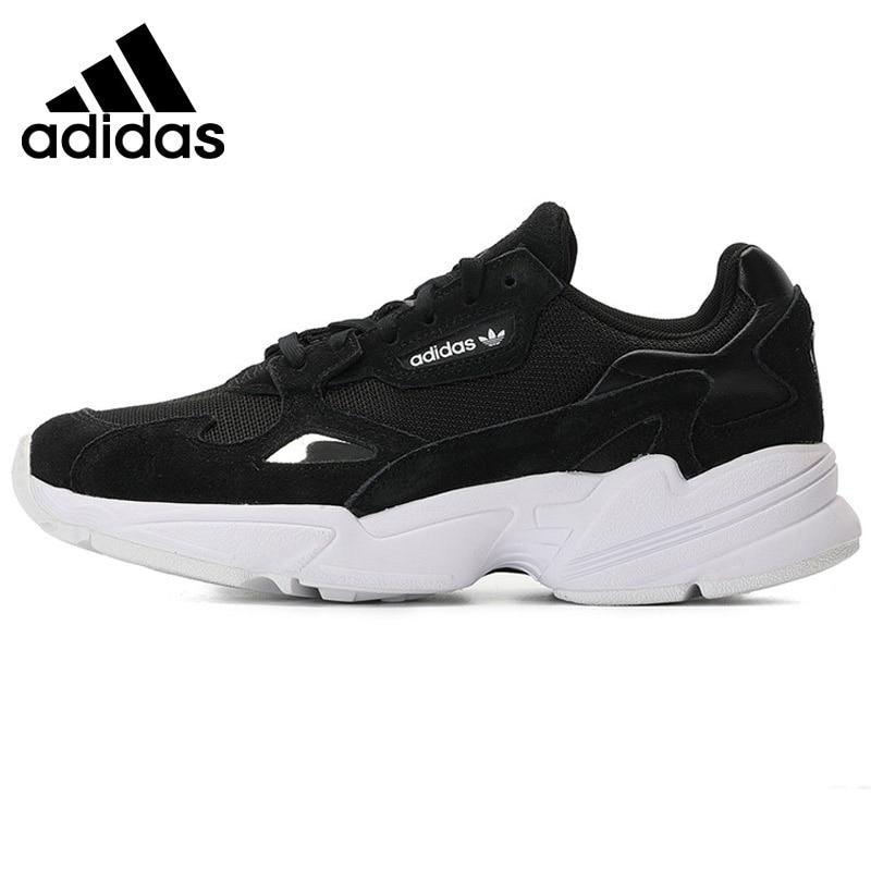 zapatillas adidas skate