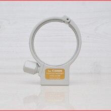 Камера штатив кольцо для 70-200 мм F4L является XXB объектива штатив кольцо внутренний диаметр 65 мм