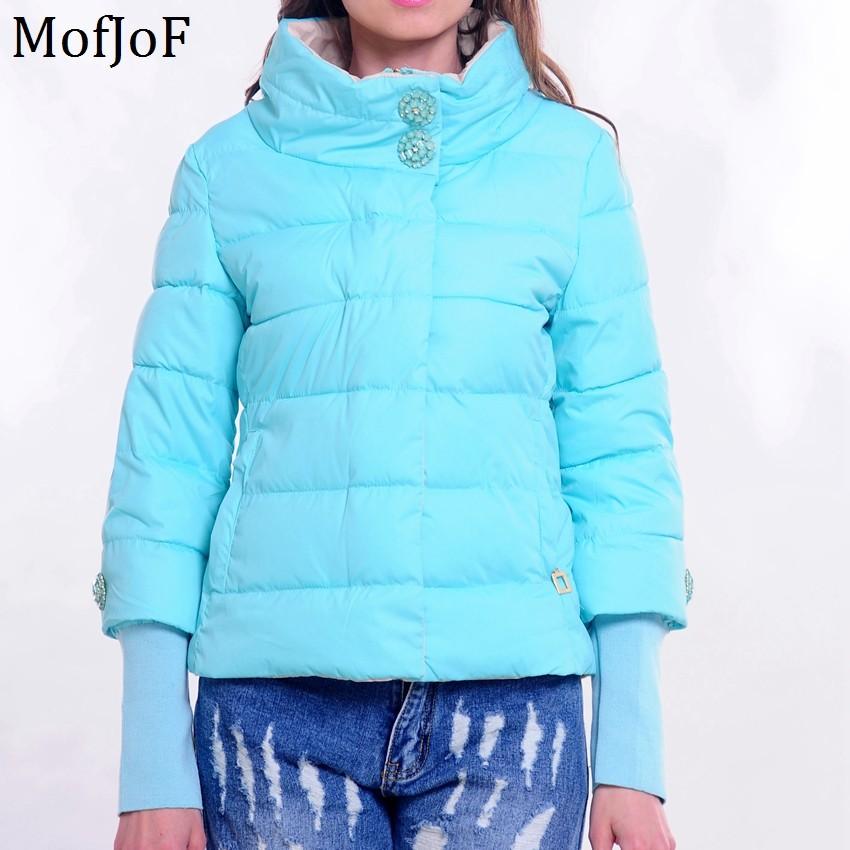 women winter jacket02