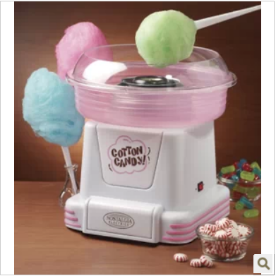 List Of Synonyms And Antonyms The Word Home Cotton Candy Machine