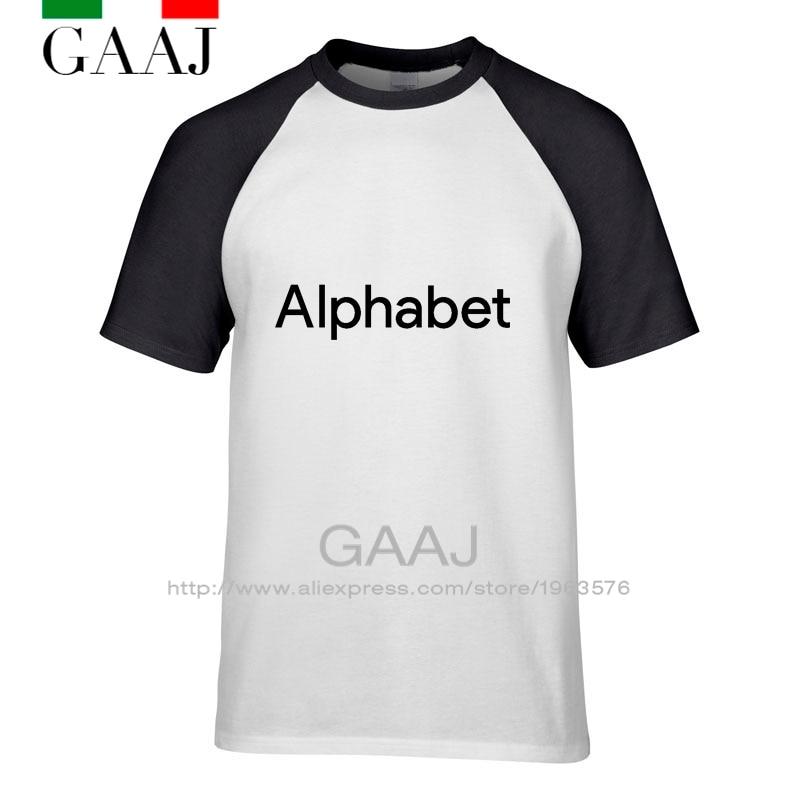 Funny T Shirt Companies - Greek T Shirts