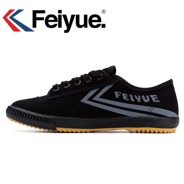 French original Feiyue Keyconcept the new Classic Martial Arts Shoes / Chinese women KungFu Shoes women shoes