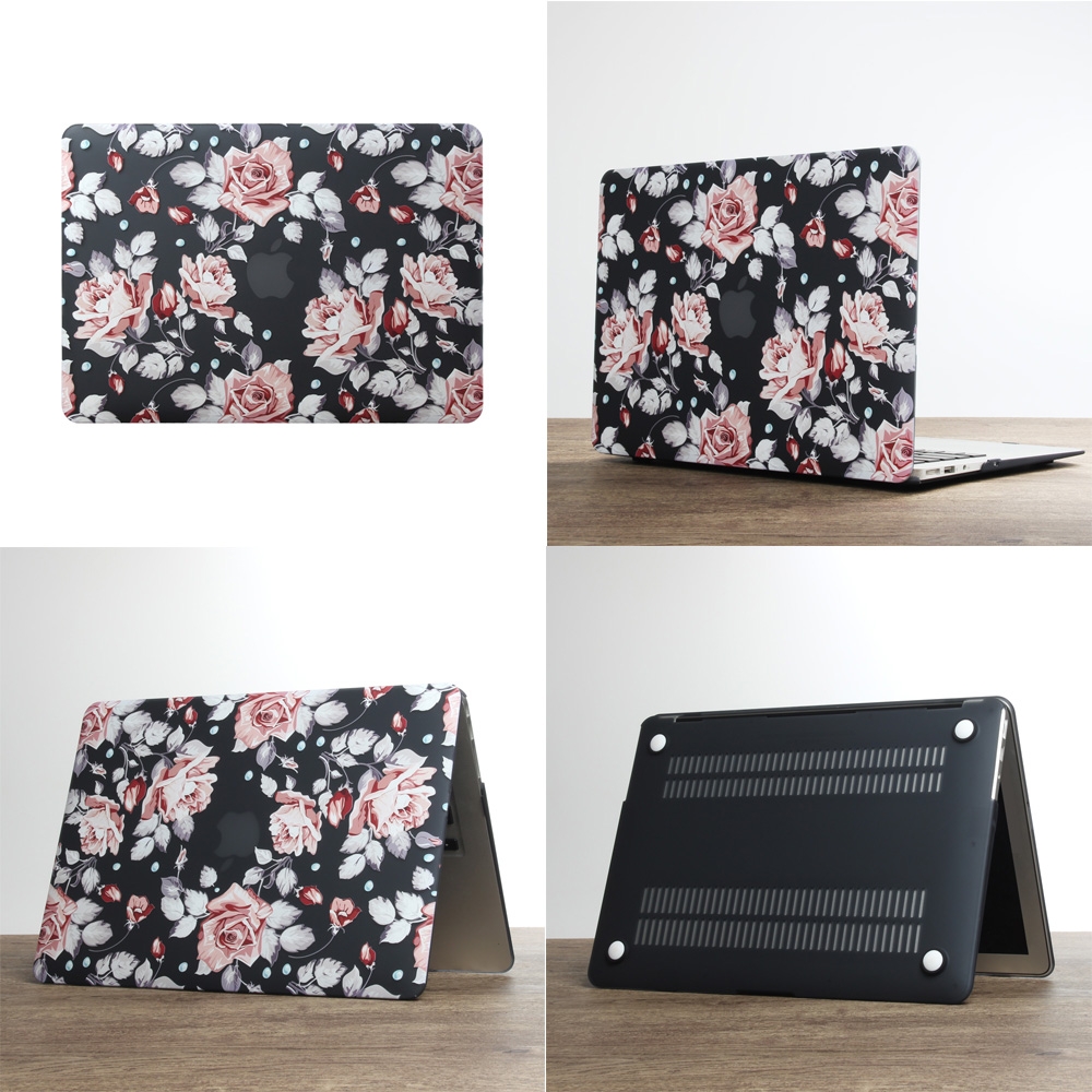 Retina Shell Case for MacBook 36